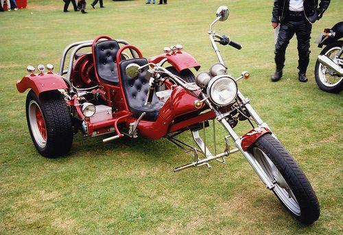 Čudni motori (Fotografije) F28bb108e0b0b3bcb520354d88ca4cb8