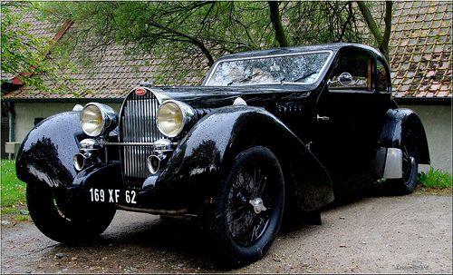 Bugatti F2e3d5cf5d8f167d8b75b9261f71ec34