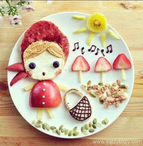 Food art - Page 4 F735983a222519c85fcb0c9533e6001b