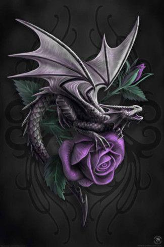 Dragon Play - Page 6 Fa27f6486ac2e8c4d456b0770facffa7