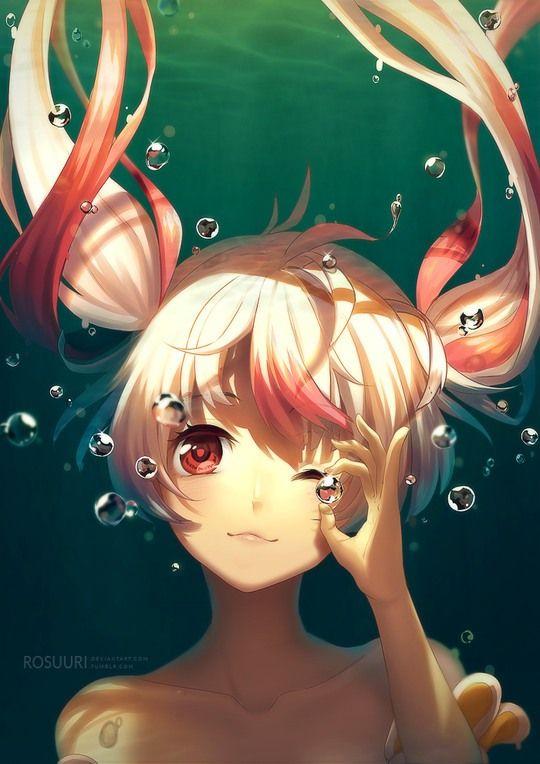 Anime - Page 7 Fcb6fe4667f80c63b30dc0c8be80d8da