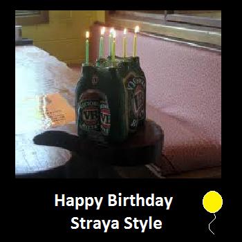 Happy birthday Veya!!!! 29ef6f82ebafa424005f19e9488f675c