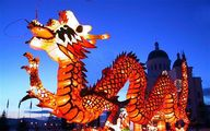 """""""China, 2013"""" - texto de Samir Amir publicado en Montlhly Review - mayo de 2013  826087ba1737c2c28c6fbf2cbffbed97"""