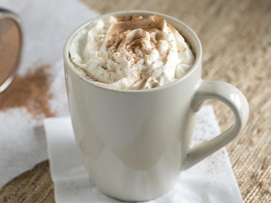 najromanticnija soljica za kafu...caj - Page 6 60aaada0ef26c528695bd1aac2b874a7