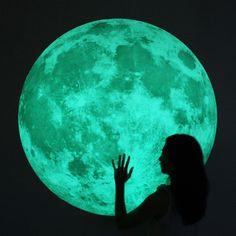 MOON NIGHT 0b0da21a861215ed04c5a7ef36975b41