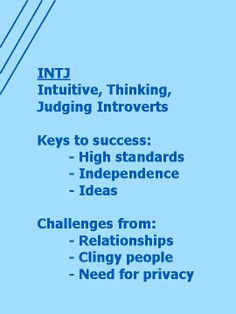 BIG FIVE: hand signs in Extraversion vs. Introversion! 433f10bfc8b420bec60593f70c53b337