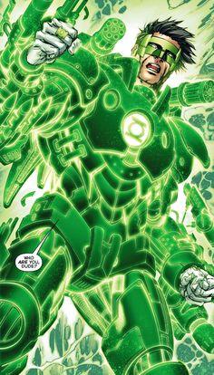 [DC Comics] Green Lantern: Discusión General 50a6f41cc9c71ec874b109971a3ac506