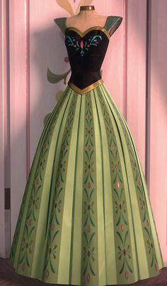 [Terminé] Anna, la reine des neiges 741c29d1a39645729826dc73a3de0344