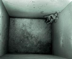 Личные страхи и фобии C15b2b853b19dd8ef32926fc919a75cb