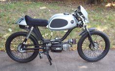 Construcción de una moto de 49 cc, con partes de bicicleta - Página 3 F68a9054c5b4ae00c504de7bde47e205