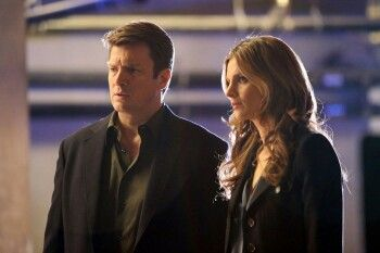 """6x08 """"A MURDER IS FOREVER"""" Spoilers (Creasey Ep) D8d0817e40d87918e156dde7f9abd656"""