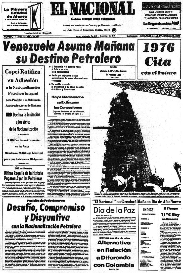 venezuela - Venezuela antes de Chavez - Página 4 0016b9c01be2298ec01500a86c15384e