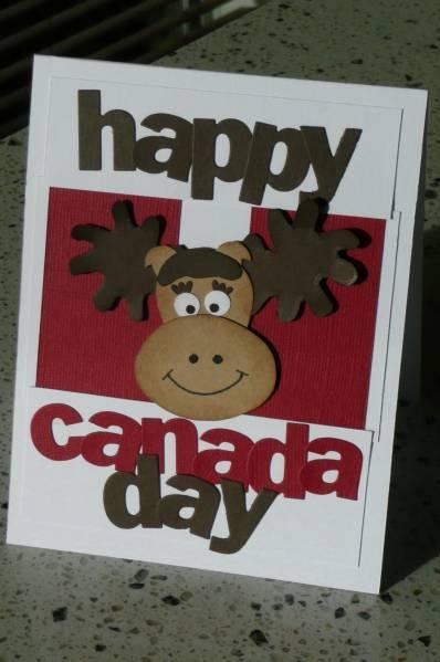 Kanada - Page 4 03640e20e46379243f9e0d45ffa0ad68