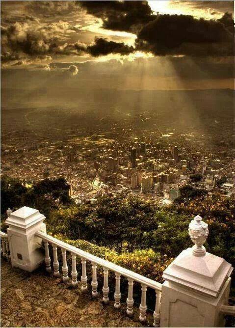 Fotografije glavnih gradova sveta - Page 2 04b252a8382301087c96e61269e4cc9e