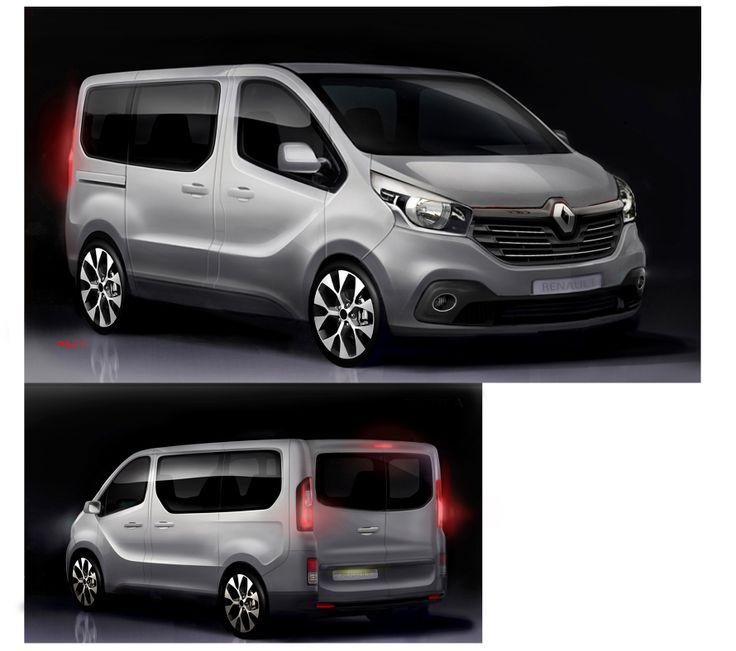 [Présentation] Le design par Renault - Page 18 04e08a64accd05a75cbd1bd2c2c68c47