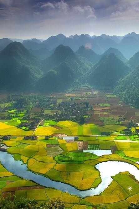 Vijetnam 09548a6c170828eada53b7103450df3b