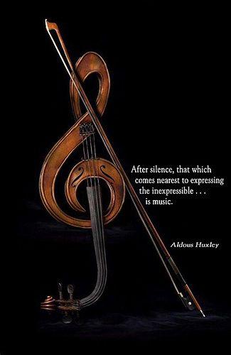 Muzički citati  - Page 3 0a8f0f53732f11ad46a3e05ea299b459
