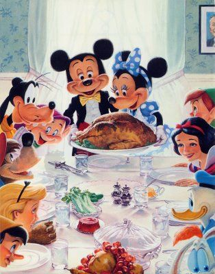 Happy Thanksgiving, USA!!!! - Page 7 12cf12c95a0351731af464f244f29767