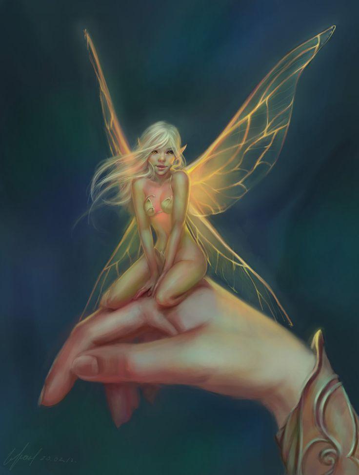 * ✿ UN  MUNDO DE MAGIA , EN DONDE TAMBIEN EXISTEN LAS HADAS ... ✿ *  - Página 40 132cc92504fbd74c48ca8d4c2f3c30ef