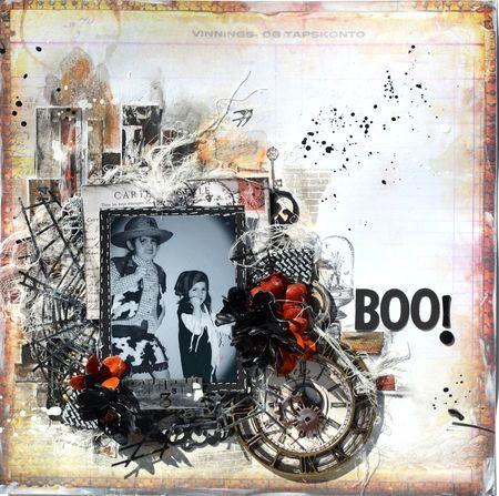 17 oktober lo: Boo 13b39de99aca720aa7397c611b139056
