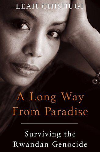 Rwanda, 20 ans après : l'histoire truquée 149feec3a9614689763bb655ea487086