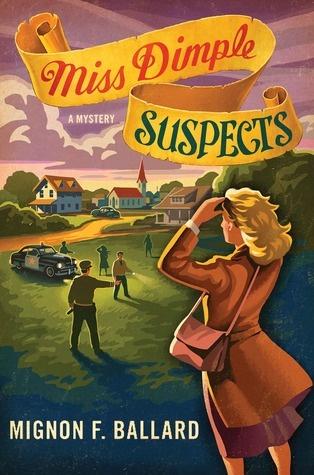 Les Cosy Mysteries 14ca42dda63c093c10d62940d233c3f9