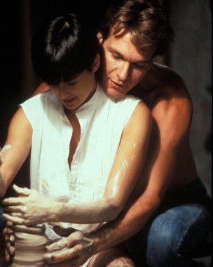 Ljubavni parovi filma 1c3fc305638cc696c6c6468d6d9cd1da