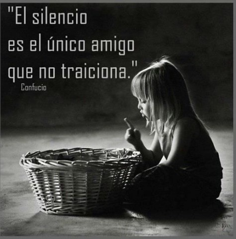 Buenos diasss...! 2008ac49728ec409d780a76b77e7c482