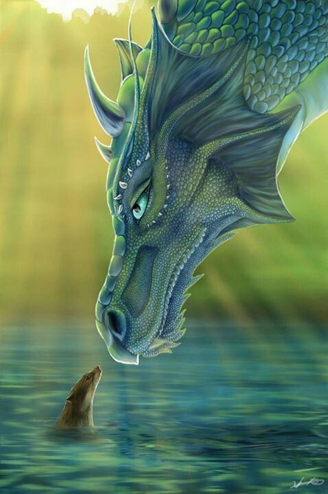 Dragon Play - Page 6 2190c35ecb8447e42ad158f0616a1331