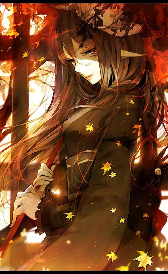 Anime - Page 5 22c0b8e7daa455be362c04bf4dbf33d6
