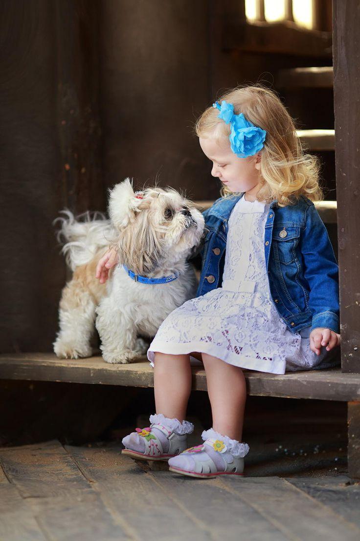 Najbolji prijatelj - Page 2 27b482ec338314fade1a4cb7c43960a8
