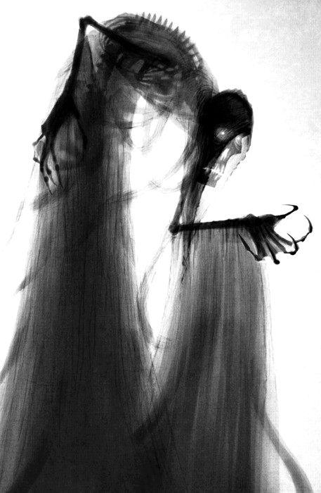 Dark art - Page 13 2a038d876cff15dce5c6033055d4e7e6