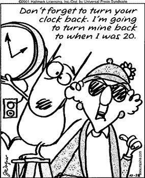 Daylight Saving Time - Page 3 3c19afeebbb34928e5531a70b5df47bc