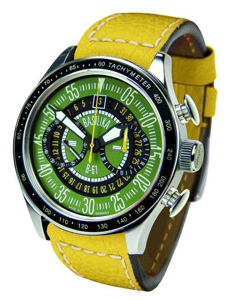Que reloj de Poljot,... 3edf2f49a9e109e1ce53b9d889f627db