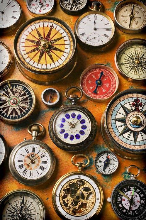 Kompas 40bfefab5c95a5dd2cd0d1b1a2ffaa01