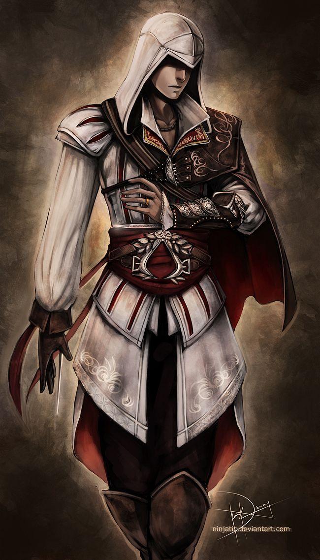 [Terminé] Assassin creed 444de4c4cb26eb95558f58a1b76ddf7b