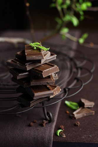 Čokoladna romantika - Page 7 477ed0103f2fe2c18d64bb6c0c03b1e9