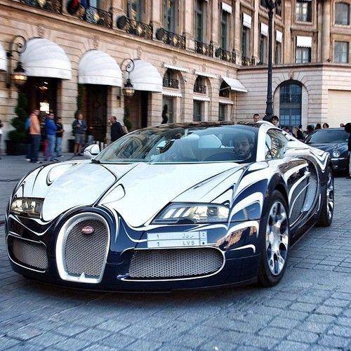 Bugatti 49c5e7a45646b96d2d49c36332649e89