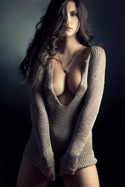 Señoras estupendas. Madurez sexy 67b5d6ee3d633830c1c5a6f8eef140d9