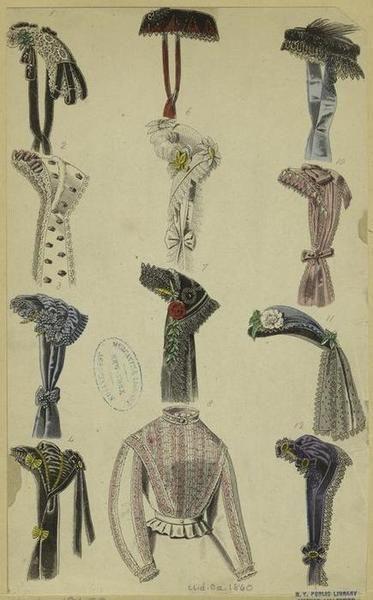 [Historique] coiffures, voiles et chapeaux : XIXème 6d6c71dbe7bfb1230457150d3d2520fb