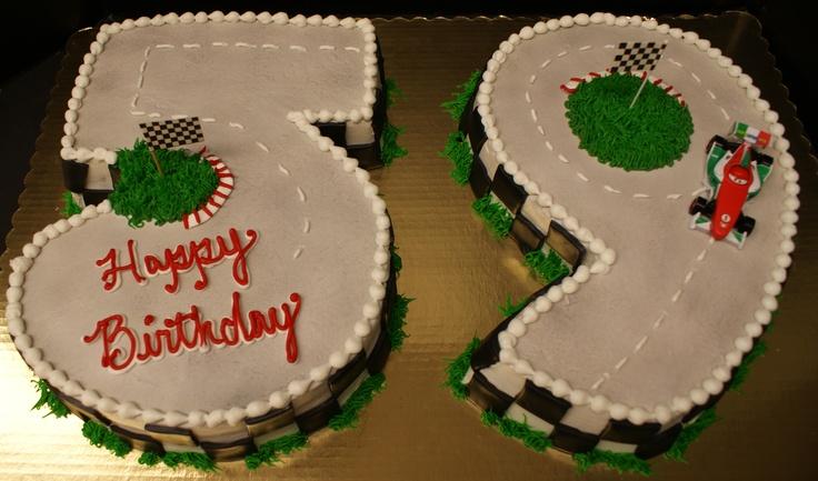 Birthday wishes, DonPanoz, on your 59th... 7238086ca5f697e6ed6990eb689d61e9