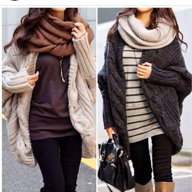 Preporuči modni stil - Page 3 76b57f4388e1d8662ae70d23678b9abe