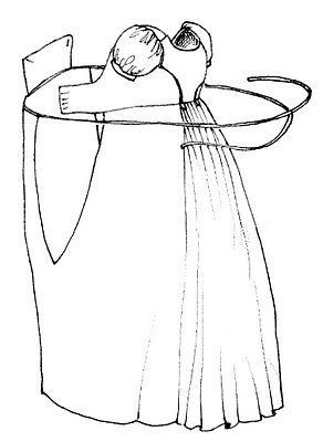 [XIX Régence] Mais comment se met cette robe ? 77945f32524b04588b24067053fa305e