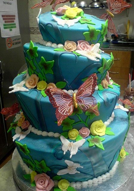 Happy birthday, Lorrie!! 7d7d2708534f23b774d88bdba7522eb1