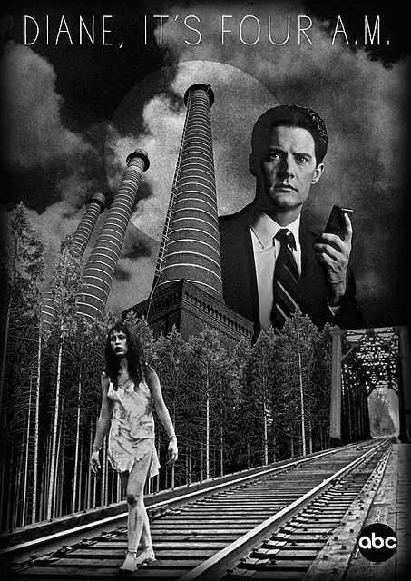 Twin Peaks - Page 2 824067e6d3424b16fd0902c606c3d5e5