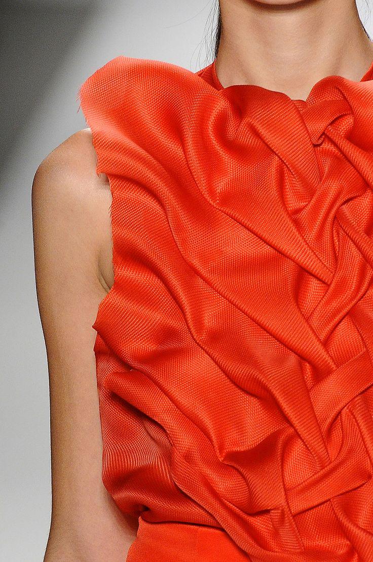 Orange - Page 3 8424a0011901d83a156ad55e13c48fa5