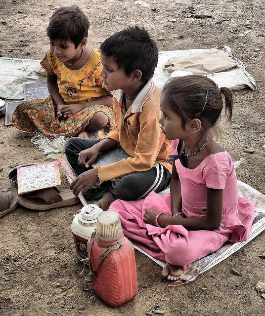 Indija 84c294845fe440b8e7785824280ec954