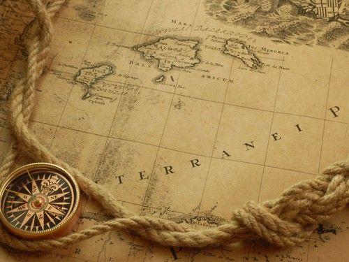 Kompas 858a80869627bf8e5b7394e90538ee39
