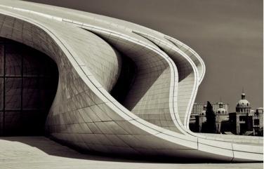 Zaha Hadid vodeći arhitekta sveta i njeni projekti - Page 2 8771d606cb156c2ace6605d8973f891a