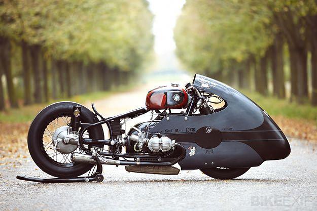 Čudni motori (Fotografije) 87b7ffb3f1673bd505ba92a5017f8802